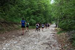 2018-06-02 samedi-stage-trail (10)