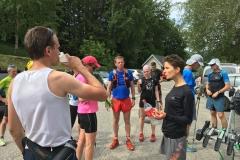 2018-06-02 samedi-stage-trail (3)