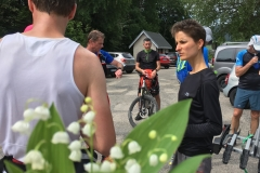 2018-06-02 samedi-stage-trail (4)