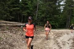 2018-06-02 samedi-stage-trail (6)