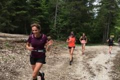 2018-06-02 samedi-stage-trail (7)