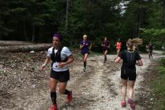 2018-06-02 samedi-stage-trail (9)